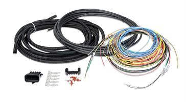 UNIV UNTERMINATED IGN HARNESS