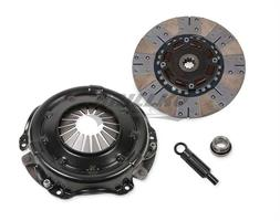 HAYS650 CLTCH 65-75 JEEP I6,10.5IN,10SP