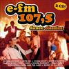 E-Fm 107,5 Dance Classics (2CD)