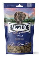 HD Soft Snack France 100 gr