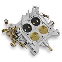 Throttle Body Kits och servicekomponenter