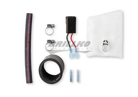 INSTALL KIT FOR 12-962 FUEL PUMP