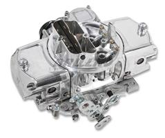SPEED DEMON, 850 CFM-VS-DL