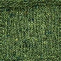 47. Gräsgrön SDT