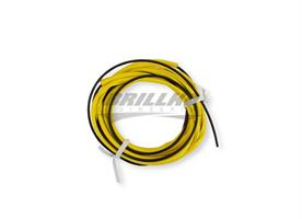 Replacement Fiber Optic Cable, 12Ft