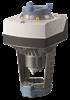 Siemens SAX31.03