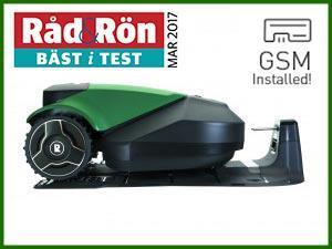 RS615 Pro