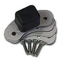 Trigger Pickup, Yamaha 1100/1200