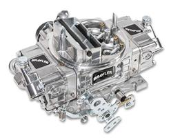 BRAWLER CARBURETOR 850 CFM M.S.