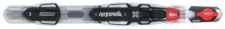 Paket Rottefella Move Switch + Performance Cl NIS 2