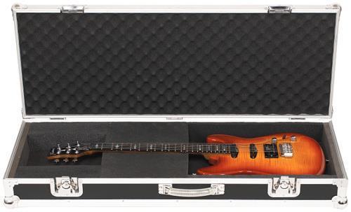 Rockflight / Gitar flight