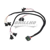 V-8 INJECTOR HARNESS