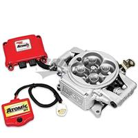 EFI, Atomic Throttle Body Kit