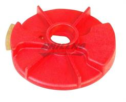 Rotor, for 82922, 8296 Dist. (8092)