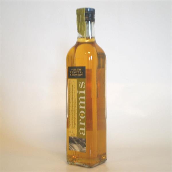 Vinäger Aromis Estragon 250 ml