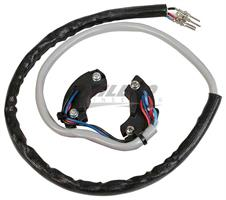Trigger Pickup, Universal wo/Plate/Rotor