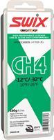 SWIX CH4X Green, 180g