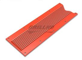 VALLEY COVER FINNED GM LS1/LS6 - OEM ORA
