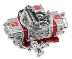 Street Carburetor 780 CFM VS