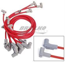 Wire Set, Super Cond. BB Chevy w/L.P.Di