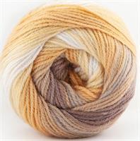 Marino soft beigegrå