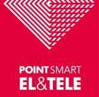 Point Smart El & Tele 2019