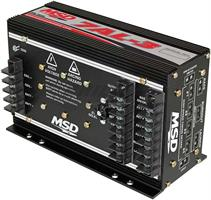 MSD 7AL-3, Pro Drag Race Ignition
