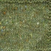 48. Vårgrön SDT