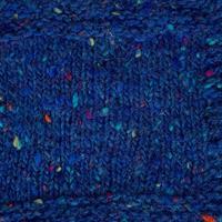 37. Kornblå confetti SDT