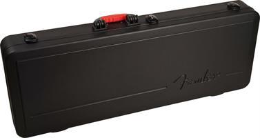 Fender koffert til Jazz bass eller P bass