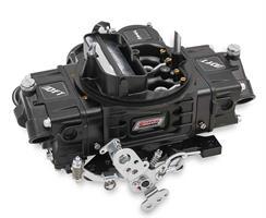 Black Diamond 680 CFM VS