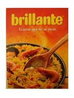 Ris Brillante 1 Kg