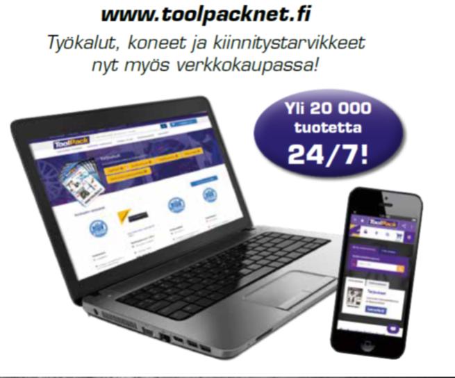 www.toolpacknet.fi