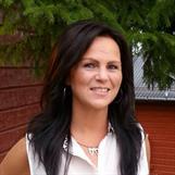 Jeanette Heurlin