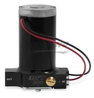 QFT 300 Fuel Pump