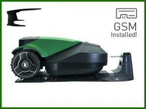 RS635 Pro S