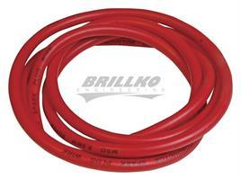 Super Conductor 8.5mm Wire, 100' Bulk