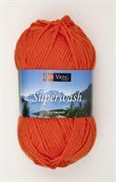 Viking Superwash orange
