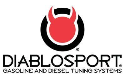 Klicka här för att komma till vårt sortiment av DiabloSport
