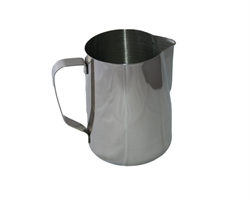 Mjölkkanna standard 350ml