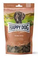 HD Soft Snack Toscana 100 gr