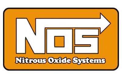 Klicka här för att komma till vårt sortiment av NOS