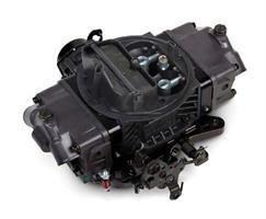 750 ULTRA DOUBLE PUMPER - HC GRAY