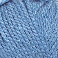 Navia Ljusblå 2 trådigt