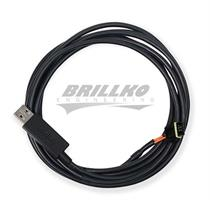 USB/CAN HARNESS, SNIPER TBI