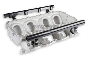 BASE MANIFOLD AND RAILS  KIT 300-620