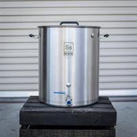Brew Kettle Bryggkjele 75 liter