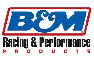 Klicka här för att komma till vårt sortiment av B&M