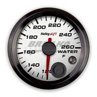 2-1/16 COOLANT TEMP GAUGE, 120-260F, CAN