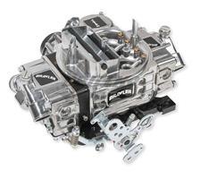 BRAWLER CARBURETOR 600 CFM V.S.